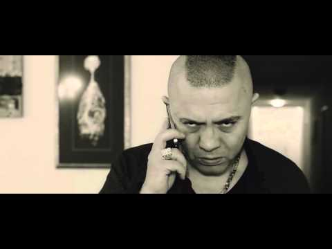 Nicolae Guta - Cate fete poti sa ai..[Full video song HD2016]