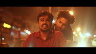 H I G H E R BEINGS | Malayalam Short film 2018 | malayalam stoner short film | Essaarmedia