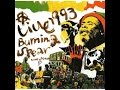 BURNING SPEAR - Come Come (Live '93)