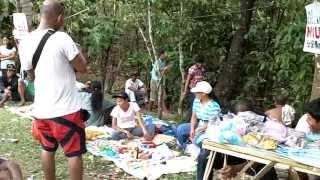 Pista sa Bukid