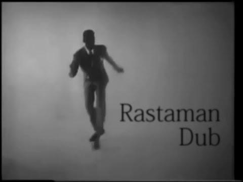 Rastaman Dub– Toots and The Maytals – Reggae