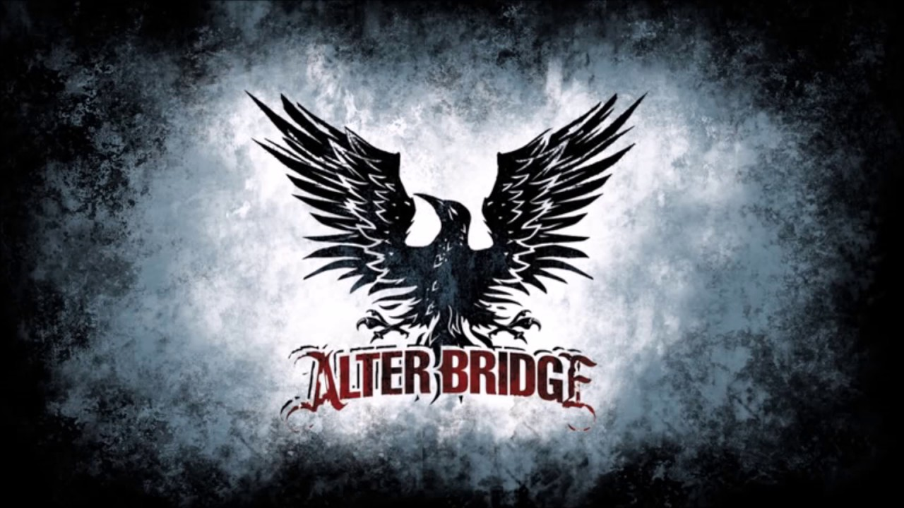 Learn To Play Alter Bridge Guitar Lessons With ... - YouTube