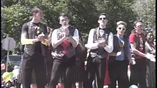 The Niska-Day Parade 2017
