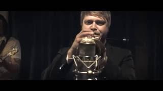 VALOT (Lights) - Tero Lindberg