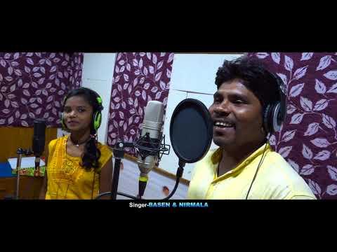 TITI SAPAB KATE NEW SANTALI HD VIDEO SONG(Studio Version)-2019