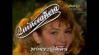 Quinceañera - Musica Telenovela 05