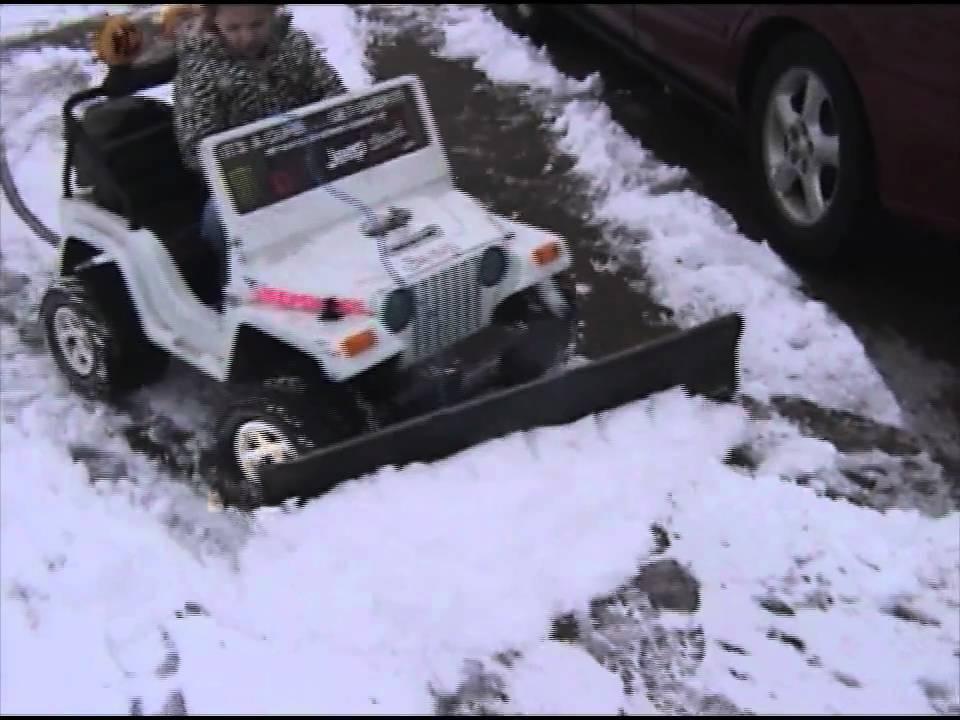 Amazoncom NEW pair of replacement moose ATV UTV new