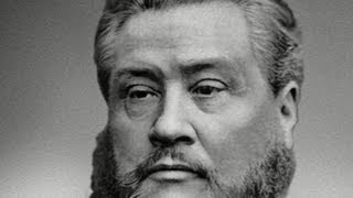 Treasury of David: Commentary on Psalm 130 - Charles Spurgeon (Audio Reading)