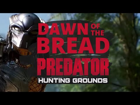 Predator Hunting Grounds | Let's Play