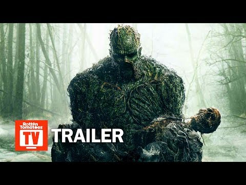 swamp-thing-season-1-trailer-|-rotten-tomatoes-tv