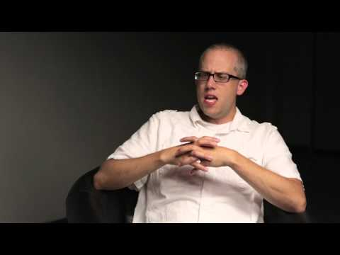 Kevin DeYoung on the Doctrine of Scripture