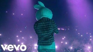 Te Bote Remix Casper, Nio Garc a, Darell, Nicky Jam, Bad Bunny, Ozuna En Vivo.mp3