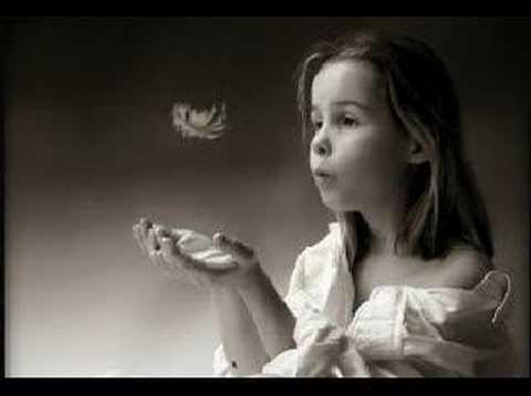 Trouver dans ma vie ta présence...