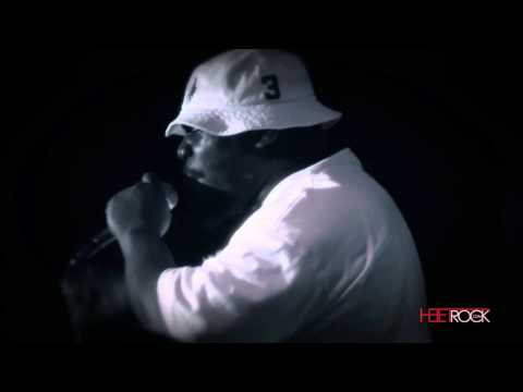 Beanie Sigel Live in South Jersey