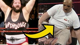 10 WWE Divas Who Refused To Get Naked - Free News Network