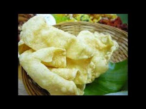 Rice papad recipe in hindi / चावल का पापड़