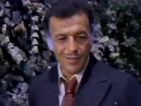 Üvey Ana   Sadri Alisik   Zeynep Aksu pltcn 1971