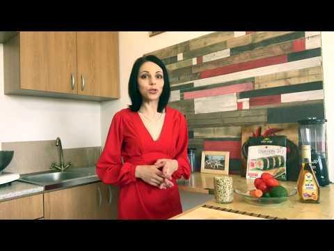 Диетическая выпечка (рецепты)