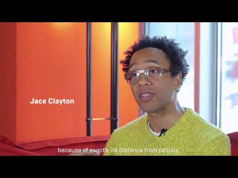 Rewire 2017: A Short Documentary