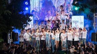 ダイジェストムービー SENDAICOLLECTION2016 ダイジェストムービー!! 約...