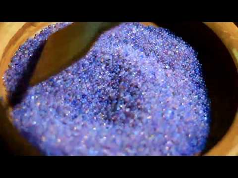 How To Recycle Silica Gel