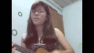Chợt yêu ukulele cover