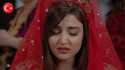 AYŞEGÜL - Yüksek Yüksek Tepelere Ev Kurmasınlar ~ (Actress: Hande Erçel)