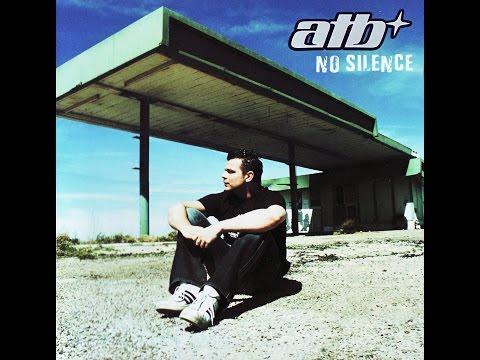 ATB  No Silence