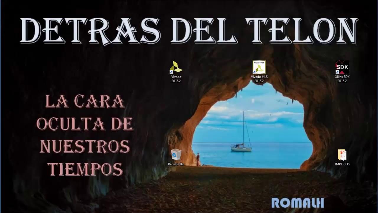 Salvador Borrego America Peligra Pdf Download