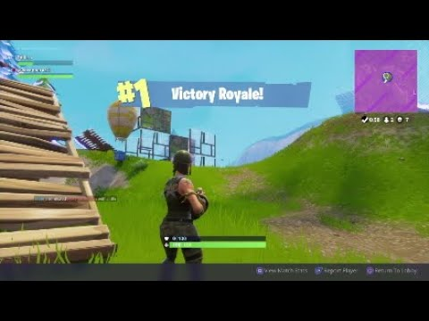 14 KILL DUO WIN WITH JEVON DIBLE!!
