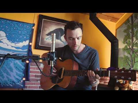 McCoy Tyler -
