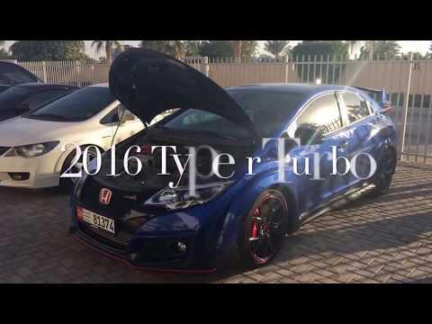 Jdm cars sale & swap parts in yas abu dhabi