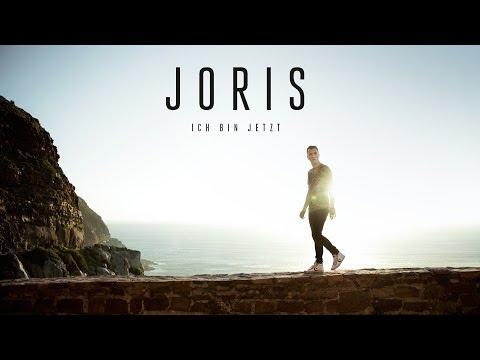 JORIS – ICH BIN JETZT (Die Doku)