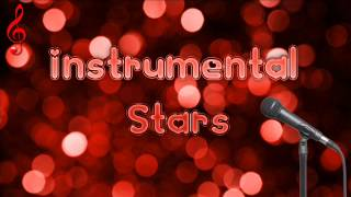 (Instrumental) Barry White-You