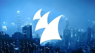 twoloud - Higher Off The Ground (Radio Edit)