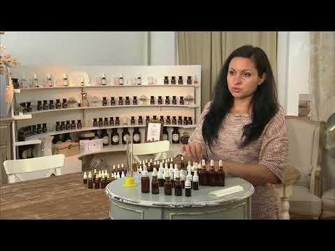 Как правильно использовать эфирные масла