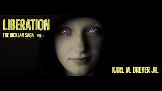 Liberation Trailer