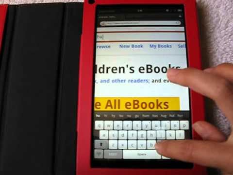 FREE EBOOKS FOR KINDLE FIRE PDF DOWNLOAD