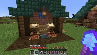 Etho Plays Minecraft - Episode 525: Vending Machine