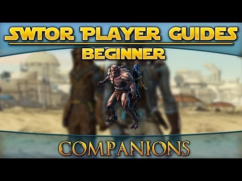 swtor how to get valor