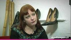Seksin ammattilaisen haastattelu