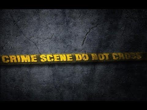 ACIDIZER69 – LIFE OF CRIME