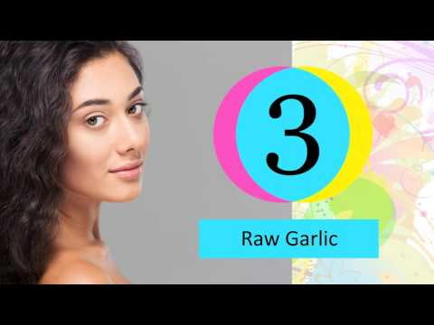 1kg in 1 Day   Easy Weight Loss Home Remedies in Hindi   Lose Weight Fast   YouTube