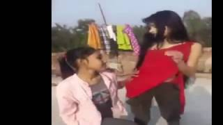 Video Bangla two High School Girl Dance on the Roof 2017 download MP3, 3GP, MP4, WEBM, AVI, FLV November 2017