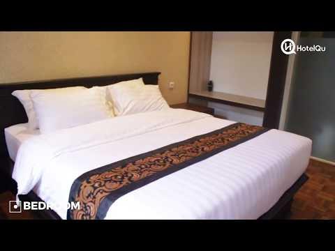 malang-hotel-review-:-kusuma-agrowisata-resort-&-convention-hotel