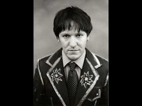 Elliott Smith - Crazy Fucker/Another Standard Folk Song
