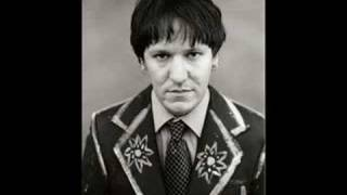 Watch Elliott Smith Crazy Fucker video
