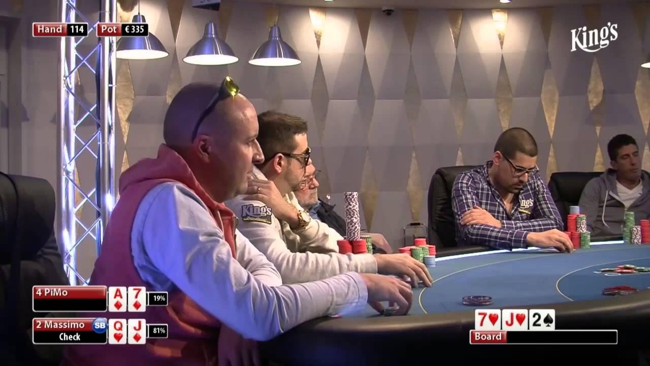 1 2 cash game casino real vegas online