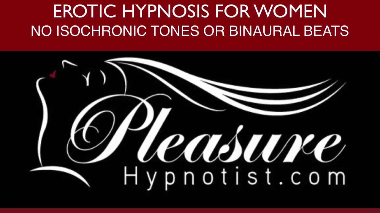 Multiple orgasm hypnosis-6632