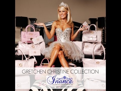 The Best Vegan Leather Handbags From Gretchen Rossi Inance